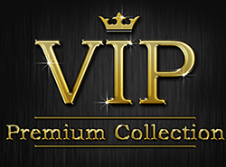 VIP Premium collection john de knaller vuurwerk